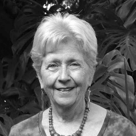 Prof. Linda Groff